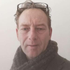 Annonce rencontre gay  de 46ans à Rouen