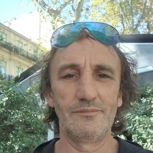 Plan cul gay  de 55ans à Montpellier