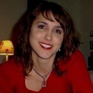 Plan cul avec fille châtain de 30ans à Toulouse