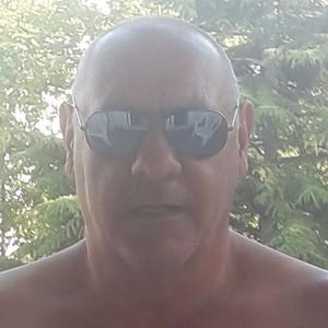 Homme  de 53ans à Le Suquet