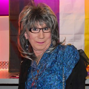 Annonce rencontre gay  60ans
