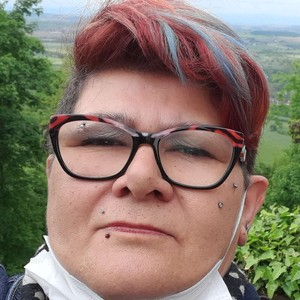 Annonce rencontre gay  49ans
