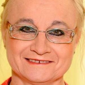 Gay passif  agé de 56ans région Nancy